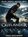 Outlander - 2008