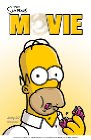 The Simpsons Movie - 2007