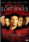 Stories of Lost Souls - 2005