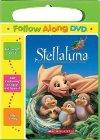 Stellaluna - 2004