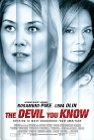 The Devil You Know - 2013