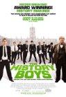 The History Boys - 2006