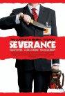 Severance - 2006