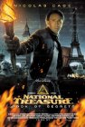 National Treasure: Book of Secrets - 2007