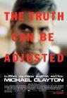 Michael Clayton - 2007