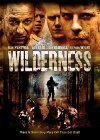 Wilderness - 2006