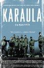 Karaula - 2006