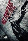 Max Payne - 2008
