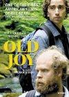 Old Joy - 2006