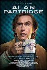 Alan Partridge: Alpha Papa - 2013