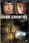 Dark Country - 2009