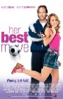Her Best Move - 2007