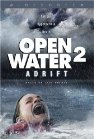 Open Water 2: Adrift - 2006