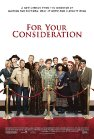 For Your Consideration - 2006