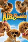 Air Buddies - 2006