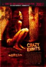 Crazy Eights - 2006