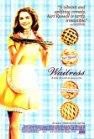 Waitress - 2007
