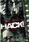 Hack! - 2007