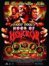 Hood of Horror - 2006