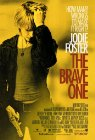 The Brave One - 2007