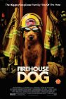 Firehouse Dog - 2007