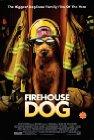Firehouse Dog - 2007