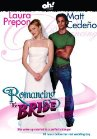 Romancing the Bride - 2005