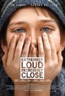 Extremely Loud & Incredibly Close - 2011
