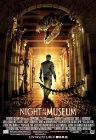 Night at the Museum - 2006