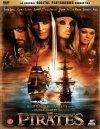 Pirates - 2005