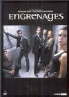 """""""Engrenages"""" - 2005"""
