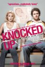 Knocked Up - 2007