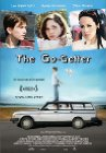 The Go-Getter - 2007