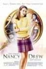 Nancy Drew - 2007