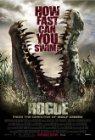 Rogue - 2007