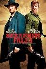 Seraphim Falls - 2006