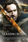 Season of the Witch - 2011