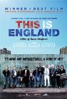 This Is England - 2006