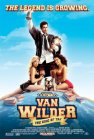 Van Wilder 2: The Rise of Taj - 2006
