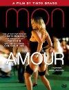 Monamour - 2006