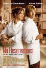 No Reservations - 2007