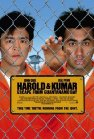 Harold & Kumar Escape from Guantanamo Bay - 2008