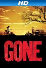 Gone - 2006
