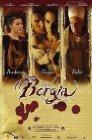 Los Borgia - 2006