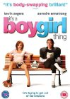 It's a Boy Girl Thing - 2006