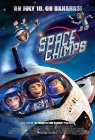 Space Chimps - 2008