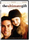 The Ultimate Gift - 2006