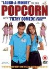 Popcorn - 2007