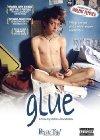 Glue - 2006