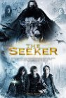 The Seeker: The Dark Is Rising - 2007